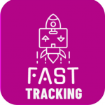 Fast Tracking Courier Services Apps