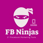 21 HOT Facebook Marketing Tools For Business Owner To Growth And Expand Business And Profit
