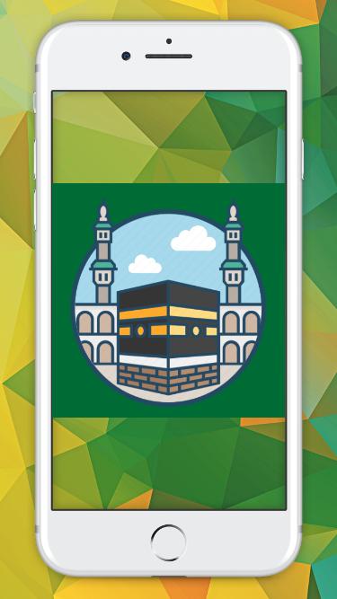 Salah Time Saudi Arabia And Global Muslim Praying Time