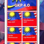 Geran Khas Prihatin (GKP) 4.0